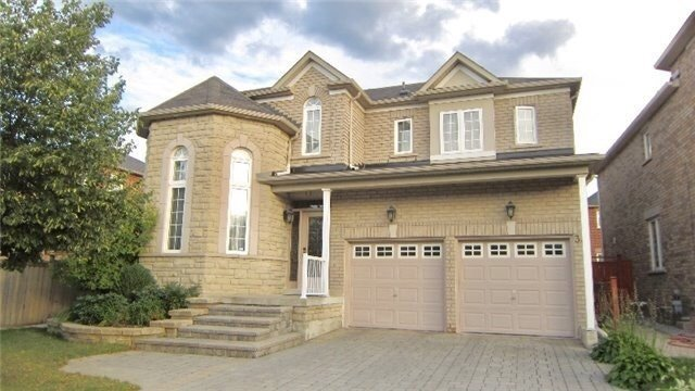 Detached at 33 Donhaven Rd, Markham, Ontario. Image 1