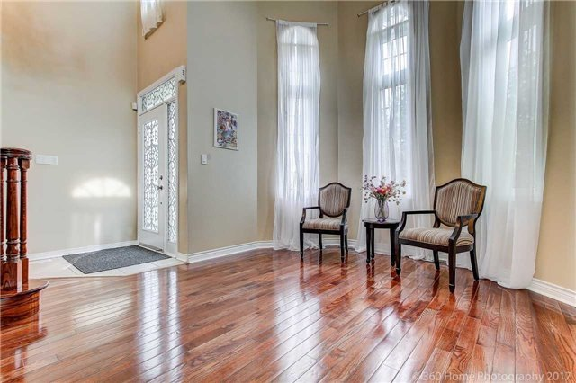 Detached at 33 Donhaven Rd, Markham, Ontario. Image 14