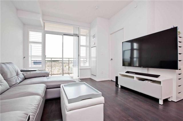 Condo Apartment at 540 Bur Oak Ave, Unit 611, Markham, Ontario. Image 14