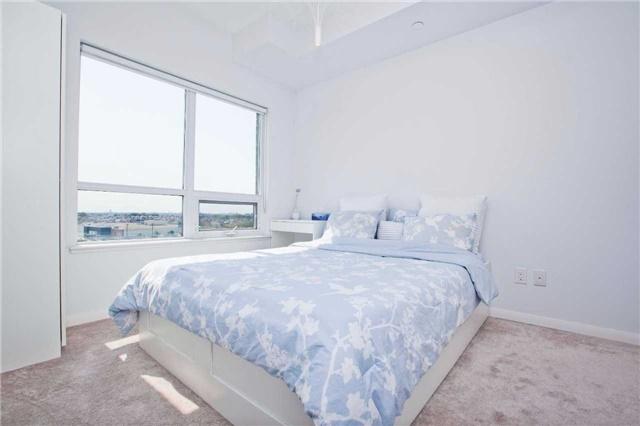 Condo Apartment at 540 Bur Oak Ave, Unit 611, Markham, Ontario. Image 15