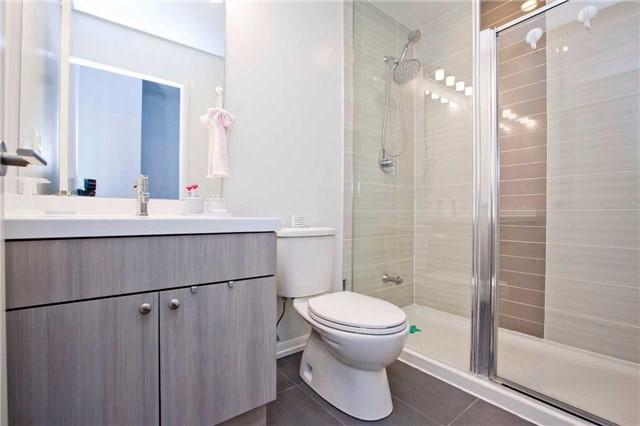 Condo Apartment at 540 Bur Oak Ave, Unit 611, Markham, Ontario. Image 4