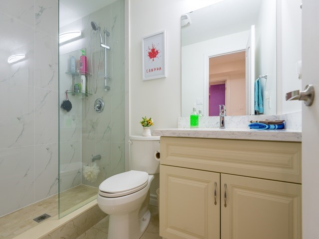 Townhouse at 78 Cedarcrest Cres, Richmond Hill, Ontario. Image 11