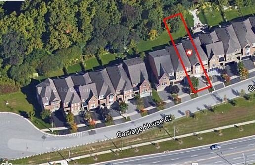 Link at 32 Carriage House Crt, Richmond Hill, Ontario. Image 12