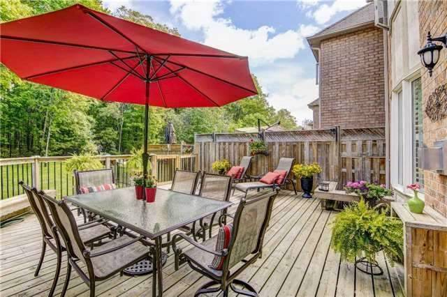 Link at 32 Carriage House Crt, Richmond Hill, Ontario. Image 9