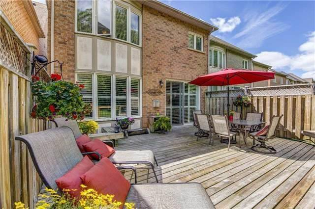 Link at 32 Carriage House Crt, Richmond Hill, Ontario. Image 11