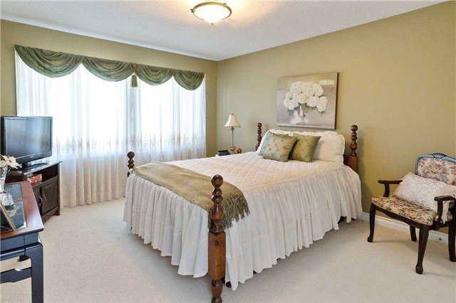 Detached at 698 Gagnon Pl, Newmarket, Ontario. Image 2