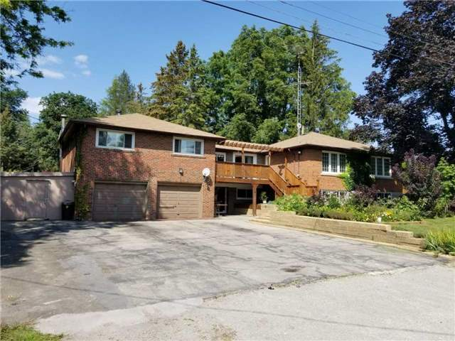 Detached at 62 Broda Dr, Vaughan, Ontario. Image 1