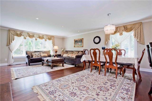 Detached at 81 Dawn Hill Tr, Markham, Ontario. Image 20