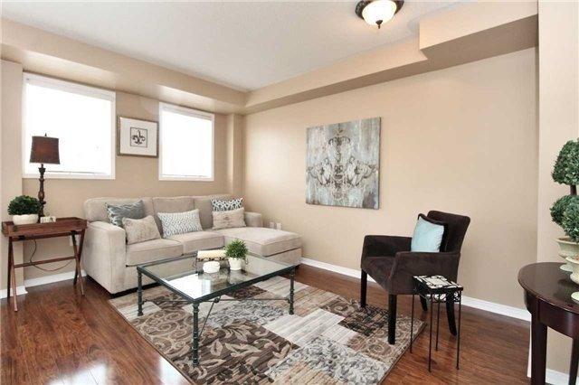 Condo Apartment at 110 Cornell Park Ave, Unit C212, Markham, Ontario. Image 12