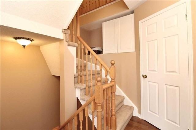 Condo Apartment at 110 Cornell Park Ave, Unit C212, Markham, Ontario. Image 9