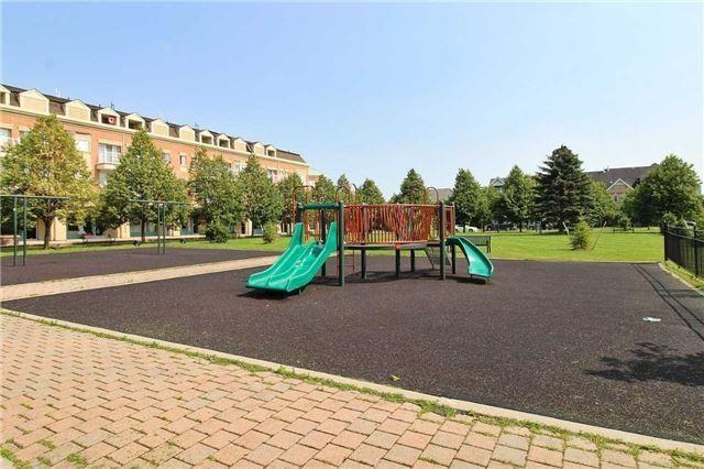 Condo Apartment at 110 Cornell Park Ave, Unit C212, Markham, Ontario. Image 11