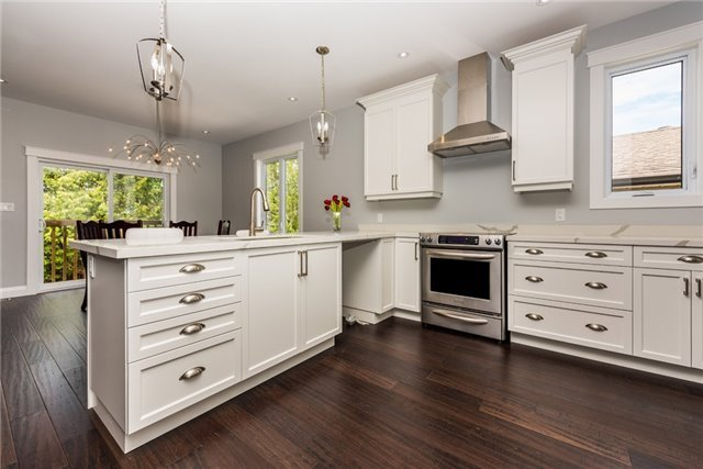 Detached at 1167A Belle Aire Beach Rd, Innisfil, Ontario. Image 1