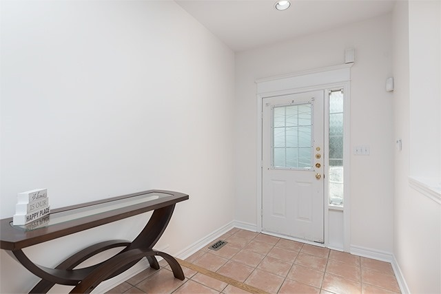 Condo Townhouse at 255 Shaftsbury Ave, Unit 19, Richmond Hill, Ontario. Image 10