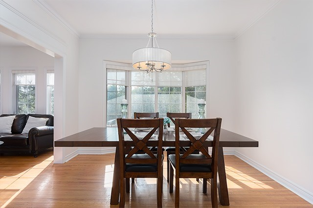 Condo Townhouse at 255 Shaftsbury Ave, Unit 19, Richmond Hill, Ontario. Image 12
