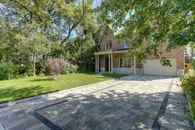Detached at 212 Rosemar Gdns, Richmond Hill, Ontario. Image 12