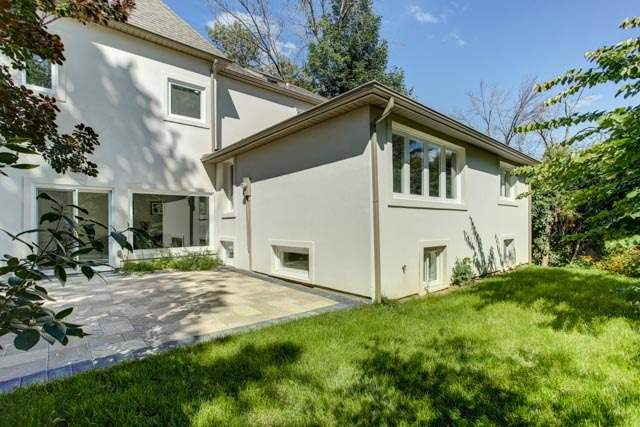Detached at 212 Rosemar Gdns, Richmond Hill, Ontario. Image 13