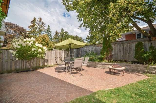 Detached at 79 Vanzant Crt, Whitchurch-Stouffville, Ontario. Image 4