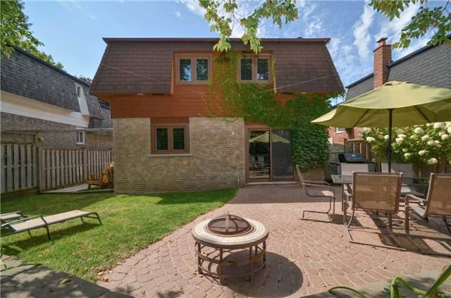 Detached at 79 Vanzant Crt, Whitchurch-Stouffville, Ontario. Image 6