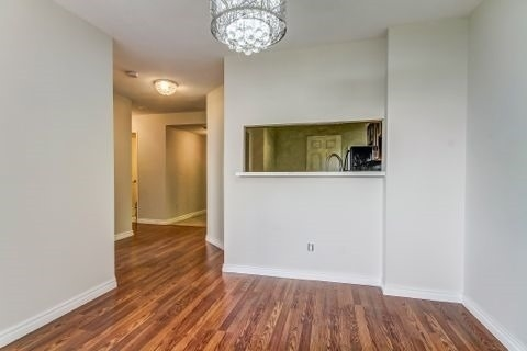 Condo Apartment at 110 Promenade Circ, Unit 706, Vaughan, Ontario. Image 20
