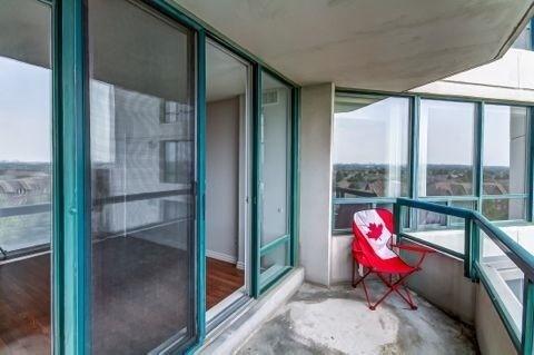 Condo Apartment at 110 Promenade Circ, Unit 706, Vaughan, Ontario. Image 11