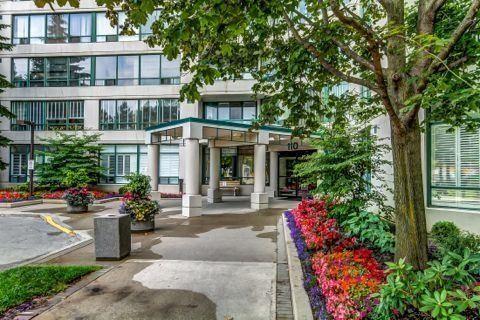 Condo Apartment at 110 Promenade Circ, Unit 706, Vaughan, Ontario. Image 13