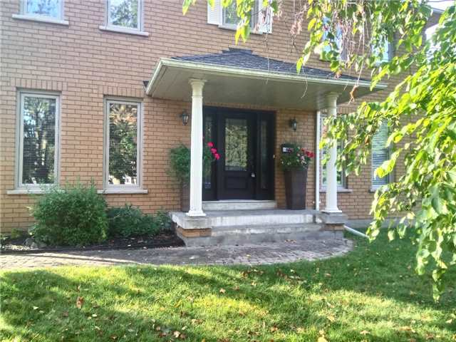 Detached at 69 Farr Ave, East Gwillimbury, Ontario. Image 11