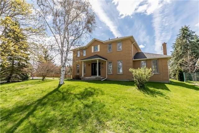 Detached at 69 Farr Ave, East Gwillimbury, Ontario. Image 12