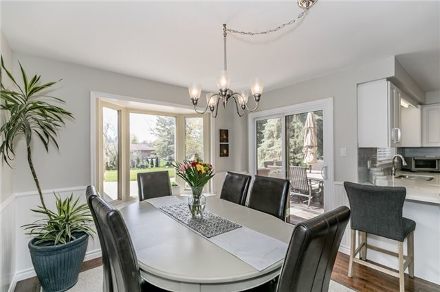 Detached at 69 Farr Ave, East Gwillimbury, Ontario. Image 17