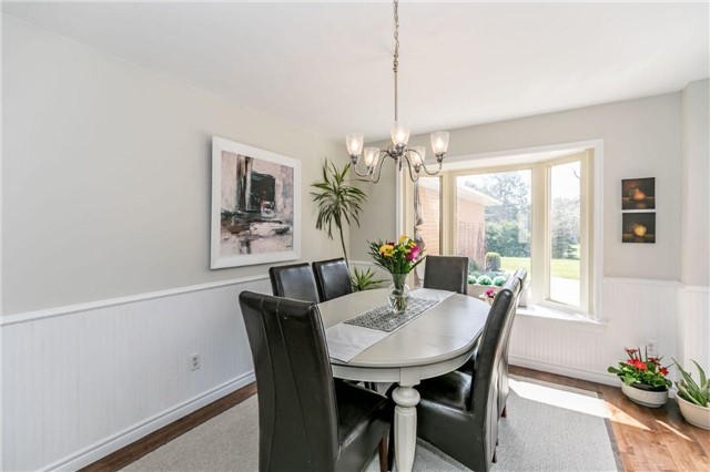 Detached at 69 Farr Ave, East Gwillimbury, Ontario. Image 18