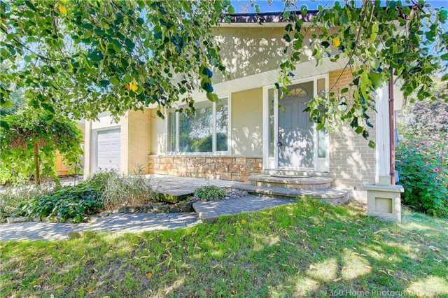 Detached at 410 Roywood Cres, Newmarket, Ontario. Image 14