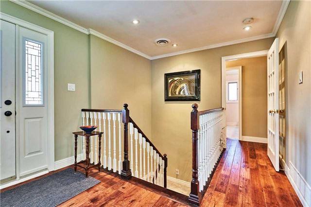 Detached at 13 Carlsberg Pl, Whitchurch-Stouffville, Ontario. Image 12