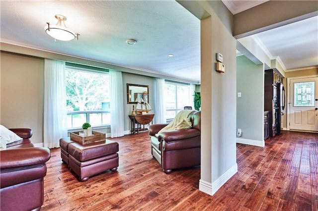 Detached at 13 Carlsberg Pl, Whitchurch-Stouffville, Ontario. Image 14