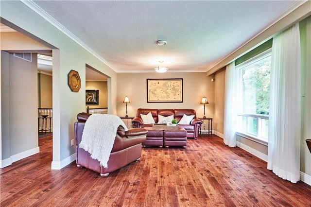Detached at 13 Carlsberg Pl, Whitchurch-Stouffville, Ontario. Image 15
