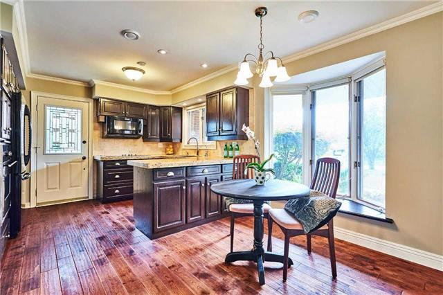 Detached at 13 Carlsberg Pl, Whitchurch-Stouffville, Ontario. Image 17