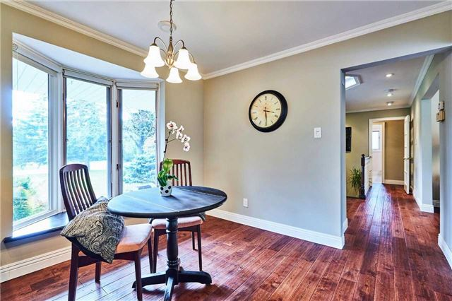 Detached at 13 Carlsberg Pl, Whitchurch-Stouffville, Ontario. Image 18