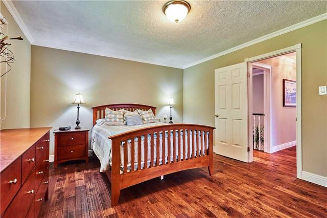 Detached at 13 Carlsberg Pl, Whitchurch-Stouffville, Ontario. Image 20