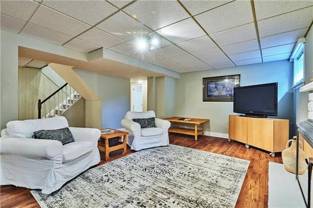 Detached at 13 Carlsberg Pl, Whitchurch-Stouffville, Ontario. Image 6