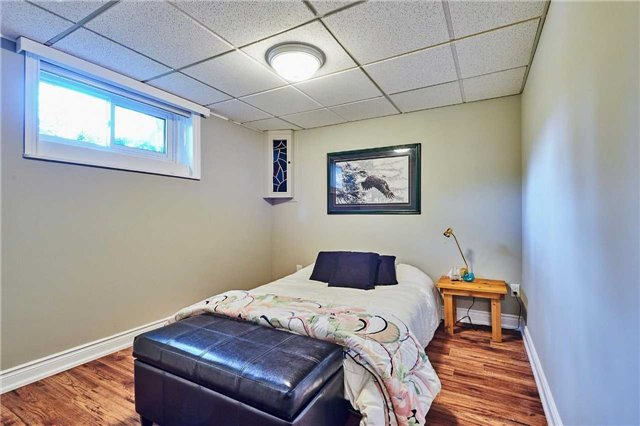 Detached at 13 Carlsberg Pl, Whitchurch-Stouffville, Ontario. Image 7