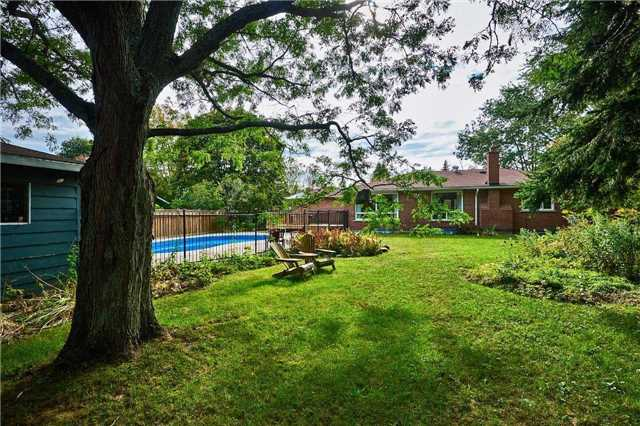 Detached at 13 Carlsberg Pl, Whitchurch-Stouffville, Ontario. Image 13