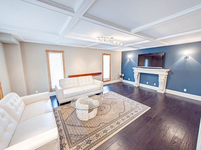Detached at 45 Pleasant Ave, East Gwillimbury, Ontario. Image 14