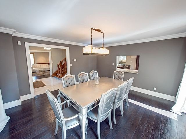 Detached at 45 Pleasant Ave, East Gwillimbury, Ontario. Image 15