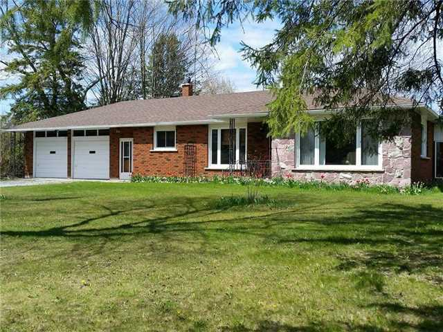 Detached at 2980 Old Homestead Rd, Georgina, Ontario. Image 1