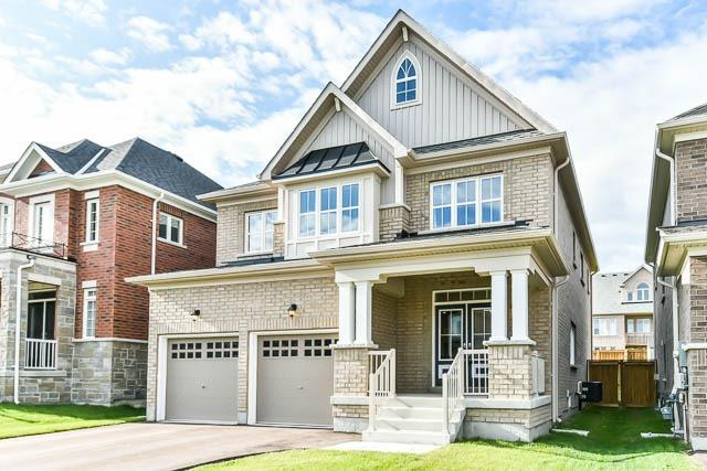 Detached at 64 Manor Forest Rd, East Gwillimbury, Ontario. Image 12