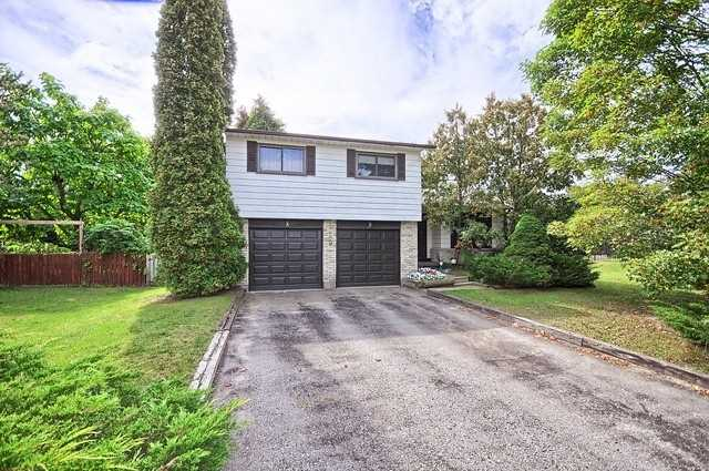 Detached at 1229 Glen Kerr Dr, Innisfil, Ontario. Image 1