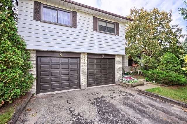 Detached at 1229 Glen Kerr Dr, Innisfil, Ontario. Image 12