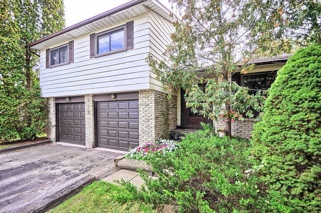 Detached at 1229 Glen Kerr Dr, Innisfil, Ontario. Image 14