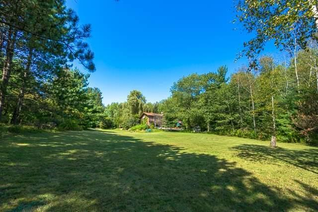 Detached at 383 Dearbourne Ave, King, Ontario. Image 9