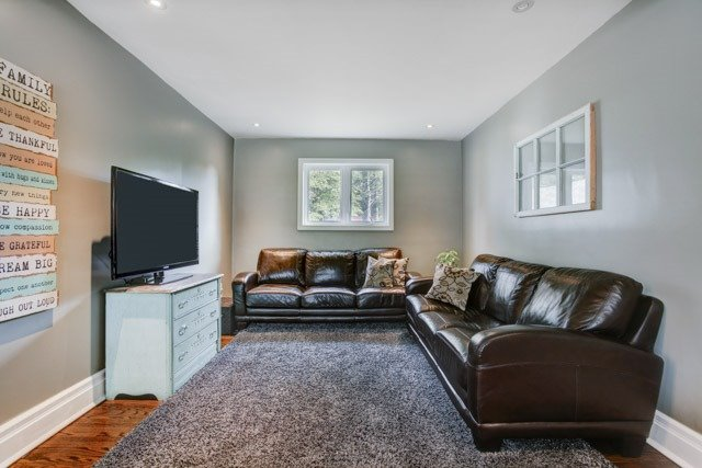 Detached at 67 May Ave, East Gwillimbury, Ontario. Image 16