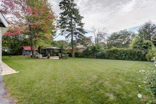 Detached at 67 May Ave, East Gwillimbury, Ontario. Image 10