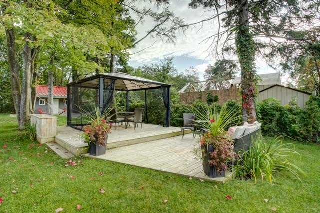 Detached at 67 May Ave, East Gwillimbury, Ontario. Image 11